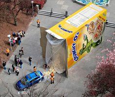 http://design-fetish.blogspot.com/2011/06/honda-in-cereal-box.html