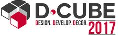 Nov 2-5, 2017: A unique #B2B #Exhibition @dcubeexhibition, that brings exclusive brands in the #Interior design industry and serious trade professionals on a common platform. Unlike usual trade show with a regular and cluttered display of categories, D-Cube Exhibitions promises to bring new innovation to the fore. It showcases upcoming brands, offering new products and great customer service, before the architects, interior designers and furniture contractor fraternity. via @sunjayjk