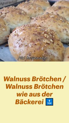 Yeast Bread Recipes, Vegetarian Recipes, Healthy Recipes, Happy Foods, Challah, Artisan Bread, Bread Rolls, Quick Bread, Wok