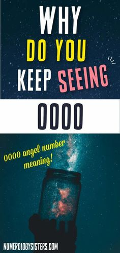 So, what does it mean when you keep seeing the 0000 angel number?Simply put, seeing the number 0000 is a reminder sent by your guardian angels that you are in touch with the Universe. You are one with the Universe. You have strength and you have the power to embody and bring to fruition all that you desire in your life.Let's dig deeper and fully analyze what your guardian angels are trying to tell you when you are presented with the number 0000. Angel Number Meanings, Angel Numbers, Motivate Yourself, Trust Yourself, You Lied, Told You So, Sign Meaning, Life Path Number, Your Guardian Angel