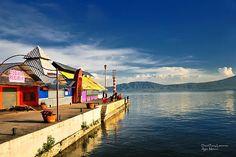 Lake Chapala-Jalisco