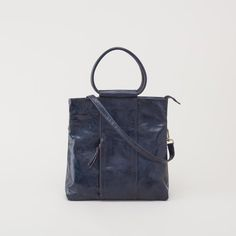 "Check out ""Suzen Convertible Crossbody"" from Hobo Bags"