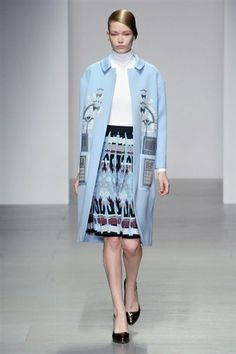 Holly Fulton fw2014-2015
