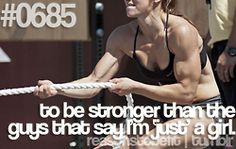 In your face, suckas! Fitness Quotes, Fitness Goals, Fitness Tips, Health Fitness, Workout Quotes, Running Quotes, Fit Motivation, Insanity Motivation, Thats The Way