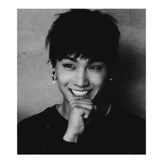 Happy Birthday 10 Handsome photos of Im Jae Bum (JB) ❤ liked on Polyvore featuring got7 and kpop