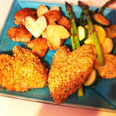 I had to have this heart hamburger i love hamburgers for Quick romantic dinner ideas for two