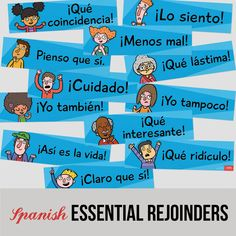 2581 best posters for spanish classroom images in 2019 learning