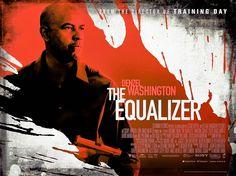 """#Cine/TV: """"The Equalizer"""" se lleva la taquilla del fin de semana http://jighinfo-cine.blogspot.com/2014/09/the-equalizer-se-lleva-la-taquilla-del.html?spref=tw"""