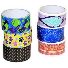 Surprising 37 Best Tape Glues Accessories Images Tape Adhesive Squirreltailoven Fun Painted Chair Ideas Images Squirreltailovenorg