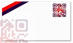 Generate a QR code on the basis of this template by clicking here http://net2tag.com/index.php?tpl=QR%23391&src=pinteresttag