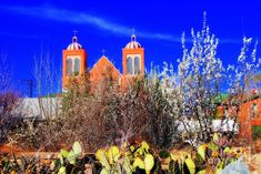 Richard's Silver City NM Blog  richardsilvercitynmblog.blogspot.com    I love Silver City, NM and I love this blog!