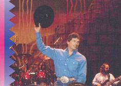 George George Strait, King George, Love Of My Life, Country Music, First Love, Concert, Recital, Puppy Love, Festivals