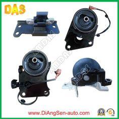Car Spare Parts Engine Motor Mounting for Nissan Altima/Maxima/Quest 3.5L (11210-CA00A,11220-8Y000,11270-8J10A,11320-8Y100) #CarSpareParts #EngineMotorMounting for #NissanAltima  #NissanMaxima #NissanQuest 3.5L  #Nissan  #EngineMount  #Auto #AutoRubberSpareParts   #AutoParts  #CarParts   #AutoPart #CarRubberParts   #AutoEngineMount #car #cars #CarRepair #carcare #Carenthusiasts  #Racing