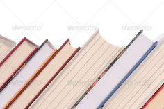 Realistic Graphic DOWNLOAD (.ai, .psd) :: http://sourcecodes.pro/pinterest-itmid-1007121189i.html ... Books ...  Novels, book, bookcase, books, bookshelf, bookshop, education, educational, isolated, library, reading, wisdom  ... Realistic Photo Graphic Print Obejct Business Web Elements Illustration Design Templates ... DOWNLOAD :: http://sourcecodes.pro/pinterest-itmid-1007121189i.html