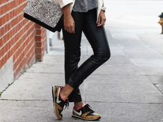 Sneakers Outfit  #sneakers #outfit #newyork #american  #summer #fashiondesigner #designer #street #streetoutfit #summeroutfits #outfit #outfitmagazine #outfitmag #fashion #style #streetfashion #outfitideas #dailyoutfitideas #ootd #outfitoftheday #beauty #fashionblogger #blogger
