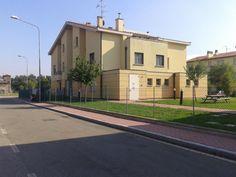 Calcara - ID 518  Oggi vi proponiamo un appartamento di recente costruzione a Calcara.  #remax #crespellano #bologna #remaxprestige  Seguici sulla nostra pagina Facebook: www.facebook.com/AlessandroLanzariniReMax
