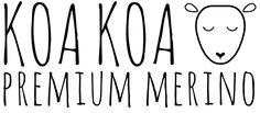 KOA KOA Math, Math Resources, Mathematics