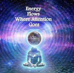 Spiritual Coach, Spiritual Awakening, Spiritual Enlightenment, Spiritual Quotes, Spiritual Power, Spiritual Guidance, Spiritual Growth, Guided Meditation, Chakra Meditation