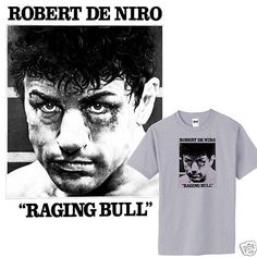 raging bull 80s - photo #13