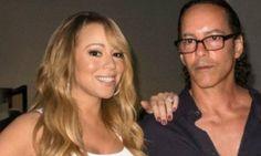 La relación entre la cantante estadounidense Mariah Carey y su hermano es tensa. Hace ocho años que no se hablan, pero el productor no tiene problemas a la hora de referirse públicamente a lo que opina de la artista. En una entrevista el hermano de la cantante se refirió de manera muy dura a la […]
