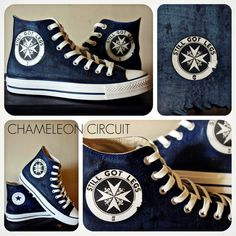 159 Best Converse All Stars images | Converse, Converse all