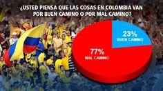 Por mal camino [http://www.proclamadelcauca.com/2015/05/por-mal-camino.html]