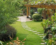 Thousands of High-Quality Landscaping Designs and Instructions . so you won't have to settle for the limited , mediocre , and typical designs you see on magazines or on a lot of websites