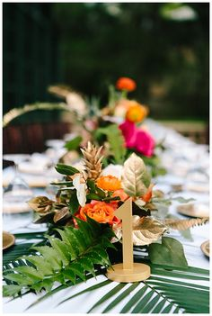 GG Events and Wedding Planning Florida Luxury Wedding Planner