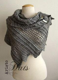 http://jose-crochet.