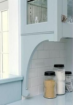 for you kitchen cupboards
