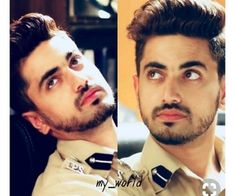 Image in Zain❤ collection by Mrs.Jeon on We Heart It Zain Imam Instagram, Indian Drama, Fashion Photography Poses, Cute Stars, Purple Love, Stylish Boys, Actor Photo, Tv Actors, Cute Guys