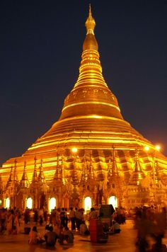 Top 20 Largest Temples Of The World  #largesttemples #templesofworld #worldslargesttemples