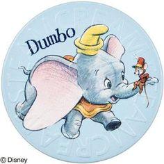 *DUMBO, 1941 Disney Pixar Cars, Disney Pins, Disney Movies, Disney Characters, Disney Magic, Disney Art, Dumbo Drawing, Dumbo Tattoo, Dumbo Birthday Party
