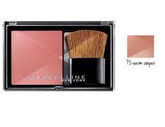 Beauty shop - Pregled proizvoda - Maybelline NY Wear Expert Blush