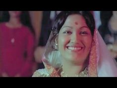 Frenny o frenny superhit family fun hindi song khatta meetha ashok kumar rakesh roshan