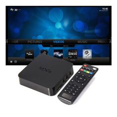 MXQ-S805-Android-TV-1GB-8GB-KODI-14-2-Quad-Core-Android-4-4-1080P-HD-H-265