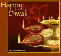Diwali+Animated+Gif+Images.gif (380×350)