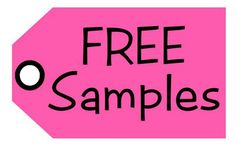 Sign up for FREE access to my Thrive by Le-Vel website and I will send you a FREE 3 day sample of Thrive.... No obligation just try it, you won't regret it!