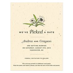 1000 images about weddings david tutera on pinterest david tutera