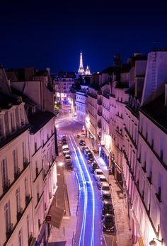 Free Travel, Cheap Travel, Travel Guides, Travel Tips, Tour Eiffel, Learn French, Sounds Like, Where To Go, The Good Place