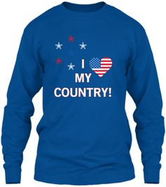 Be True To Yourself, Red White Blue, Hoodies, Sweatshirts, Patriots, Thats Not My, How Are You Feeling, Mugs, Long Sleeve