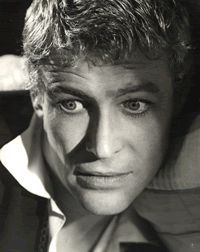 The actor Peter O'Toole has recently announced his retirement from stage and screen, shortly before his 80th birthday.