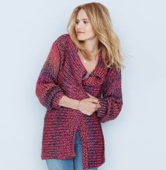 Breipatroon Vest Catalogue, Pull, Knitting, Sweaters, Comme, Sport, Fashion, Knits, Bengal