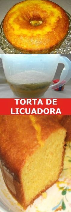 🔥Mi TORTA DE LICUADORA Sweet Recipes, Cake Recipes, Tiramisu Recipe, Crazy Cakes, Easy Bread, Just Cooking, Cake Cookies, Finger Foods, Breakfast Recipes