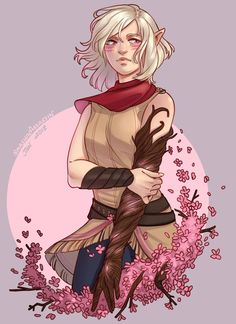 art female cute CM Kelyias by SmashinAssassin on DeviantArt Female Character Design, Character Creation, Character Design Inspiration, Character Concept, Character Art, Concept Art, Character Ideas, Girls Characters, Cute Characters