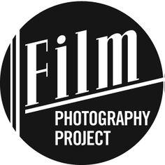A WEEK OF FILM PHOTOGRAPHY:: FILM PHOTOGRAPHY PROJECT   Besotted