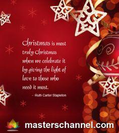Christmas Magic Sayings | Christmas Quotes10 INSPIRATIONAL | Magic Monday: Christmas  Quotes