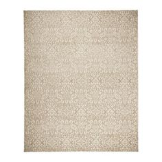 IKEA - DYNT, Rug, low pile, The anti-slip backing keeps the rug firmly in place on the floor and reduces the risk of slipping.