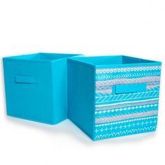 jumbo bins with handles