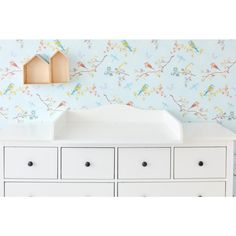 kraftkids wickelaufsatz universal baby pinterest. Black Bedroom Furniture Sets. Home Design Ideas